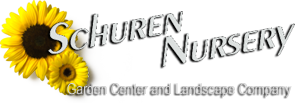 Schuren Nursery and Gardening Center